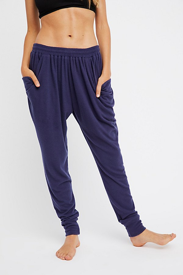 Slide View 3: Everyone Loves This Jogger