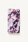 Thumbnail View 2: Galaxy Marble iPhone Case