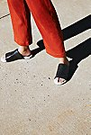 Thumbnail View 1: Mainland Slide Sandal