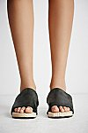Thumbnail View 3: Mainland Slide Sandal