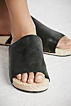 Thumbnail View 5: Mainland Slide Sandal