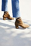 Thumbnail View 1: North Shore Heel Boot