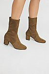 Thumbnail View 2: North Shore Heel Boot