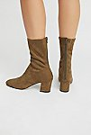 Thumbnail View 4: North Shore Heel Boot