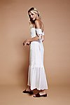 Thumbnail View 2: Arlene Maxi Dress