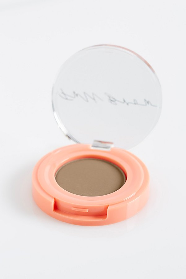 Slide View 2: Brow Powder