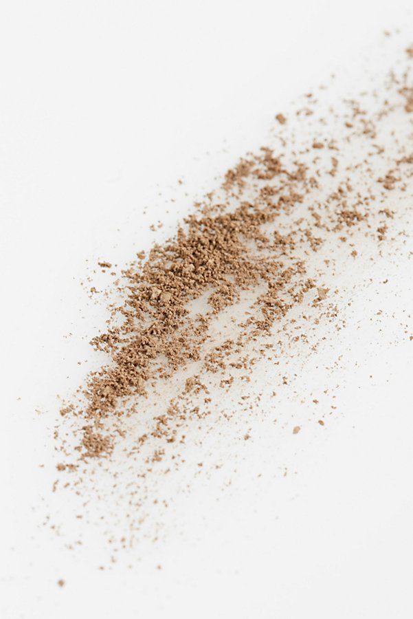 Slide View 3: Brow Powder