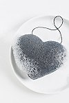 Thumbnail View 1: The Heart Cleansing Sponge