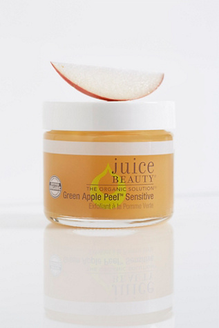 Juice Beauty Products for Women