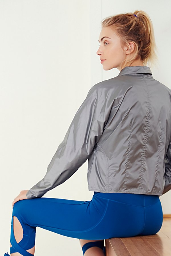 Slide View 2: Ibiza Jacket