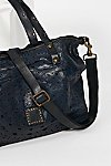 Thumbnail View 4: Imperiali Distressed Tote