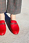 Thumbnail View 1: Gigi Slip-On Loafer