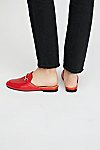 Thumbnail View 4: Gigi Slip-On Loafer