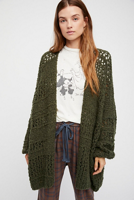 Cardigans Sweaters For Women | Free People
