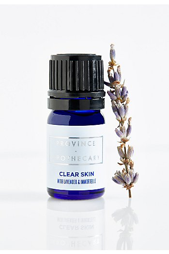 Clear Skin Spot Treatment