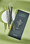 Thumbnail View 4: Essential Oil Incense
