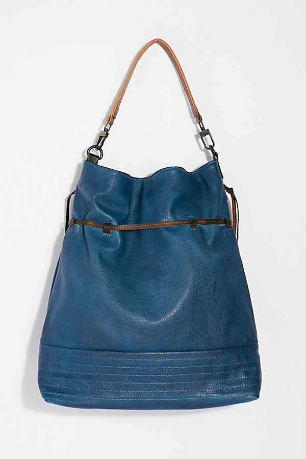 Slide View 3: Gramercy Washed Hobo