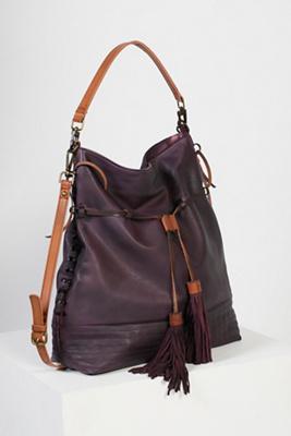 Boho Bags, Fringe Purses & Handbags for Women | Free People
