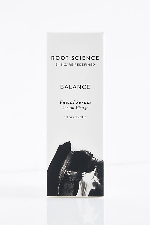 Slide View 2: Balance Facial Serum