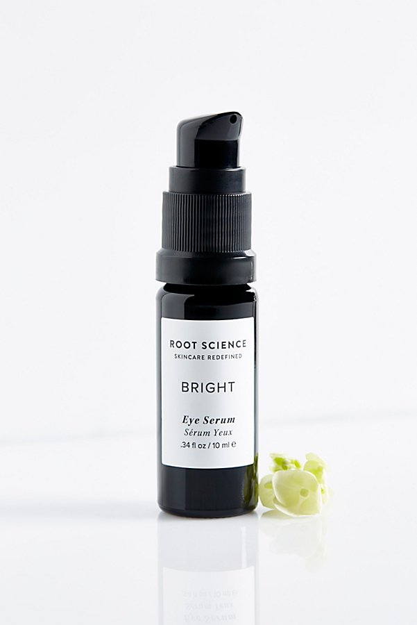 Slide View 1: Bright Eye Serum