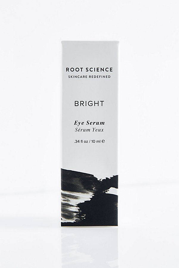 Slide View 2: Bright Eye Serum