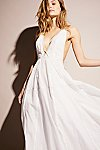 Thumbnail View 4: Dana's Limited Edition White Gown
