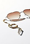 Thumbnail View 4: Golden Heart Sunnies