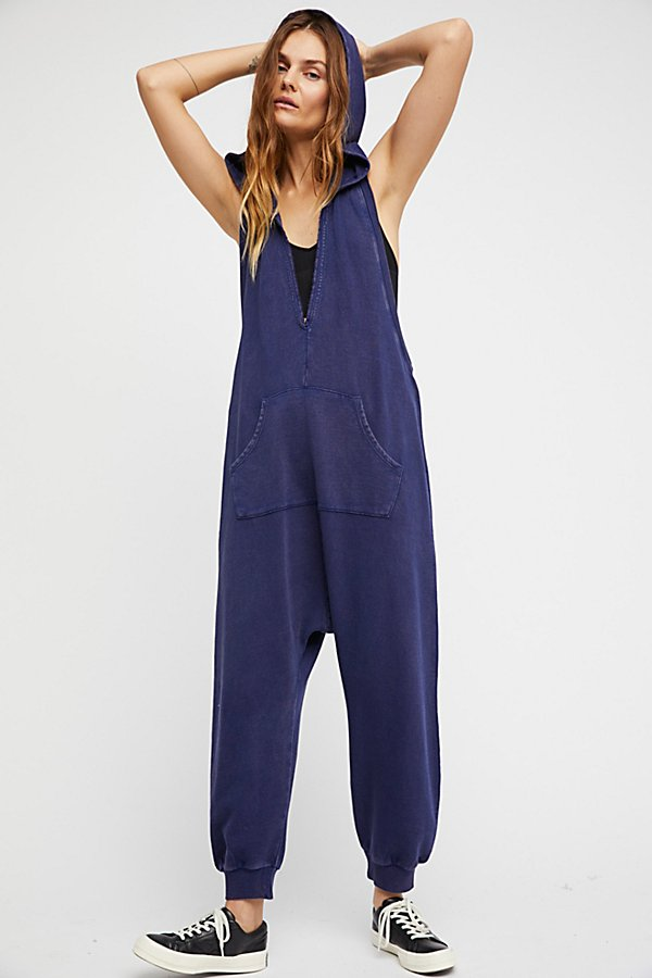 Slide View 3: Seriously Romper