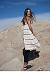 Thumbnail View 6: Pacific Coast Midi Dress