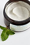 Thumbnail View 2: Peppermint Body Scrub