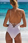 Thumbnail View 1: Monahan One Piece Swimsuit