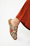 Thumbnail View 1: Brocade At Ease Loafer