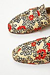 Thumbnail View 2: Brocade At Ease Loafer