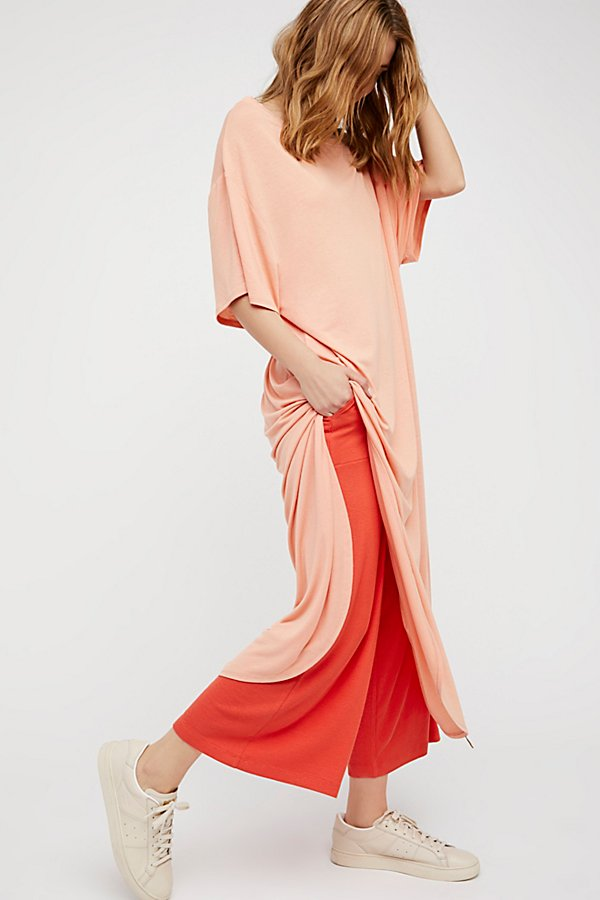 Slide View 3: Reese Maxi Dress