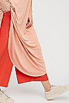 Thumbnail View 4: Reese Maxi Dress