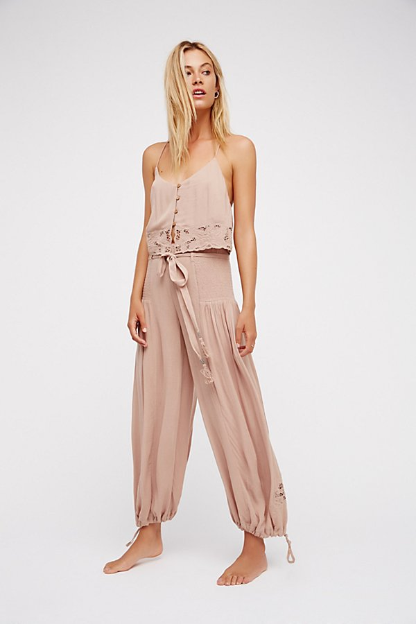 Slide View 1: Dreamin' Of This Co-Ord