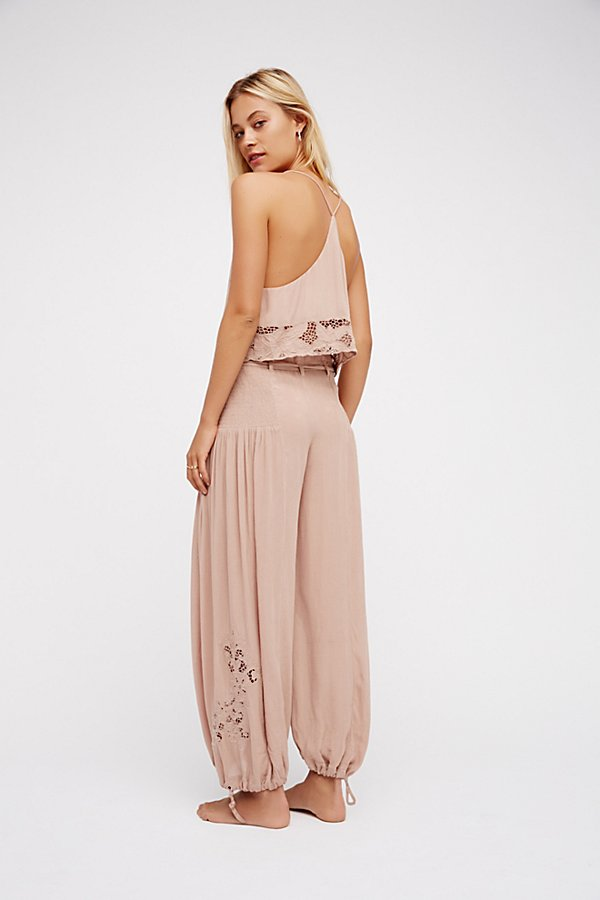Slide View 2: Dreamin' Of This Co-Ord