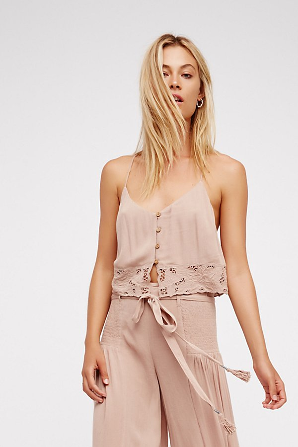 Slide View 3: Dreamin' Of This Co-Ord
