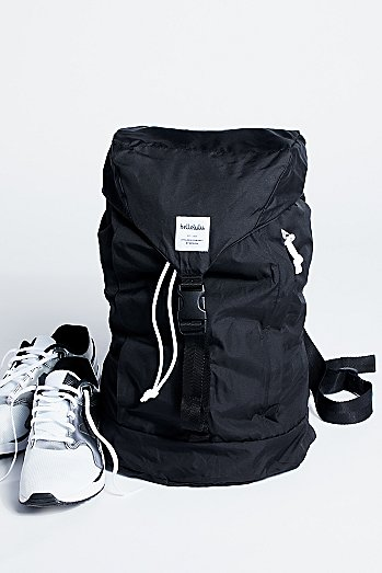 Fran Packable Backpack