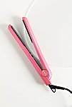 Thumbnail View 1: Healthy Heat Styling Iron