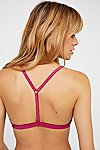 Thumbnail View 2: Swept Away Soft Bra