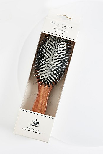 Acca Kappa Pro Pneumatic Hair Brush – Travel Size