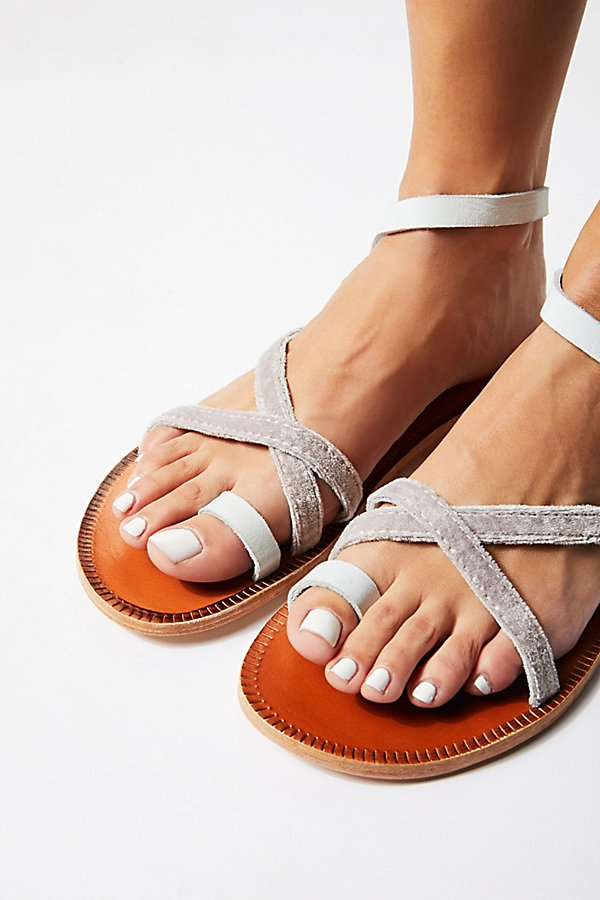Slide View 3: Isle of Capri Sandal