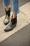 Thumbnail View 5: Sawyer Ankle Boot