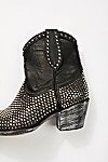Thumbnail View 4: Sawyer Ankle Boot