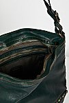 Thumbnail View 5: Casablanca Leather Hobo