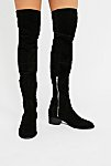 Thumbnail View 2: Everly Thigh Hi Boot