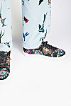 Thumbnail View 4: Chrysanthemum Sneaker