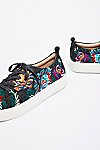 Thumbnail View 3: Chrysanthemum Sneaker