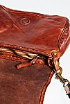 Thumbnail View 5: Terni Leather Satchel